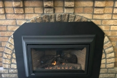 fireplace-gas-insert-after-3154