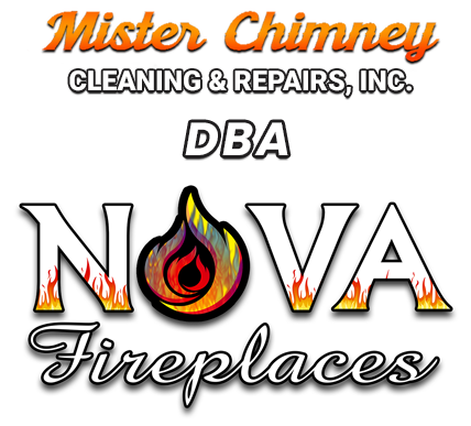 Mister Chimney dba Nova Fireplaces, San Francisco Bay Area, CA