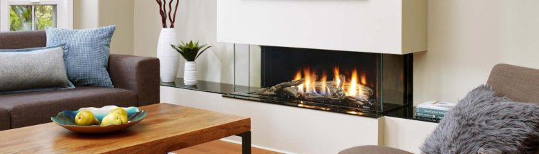 Gas Fireplaces in Hayward, San Mateo, San Francisco, Mountain View