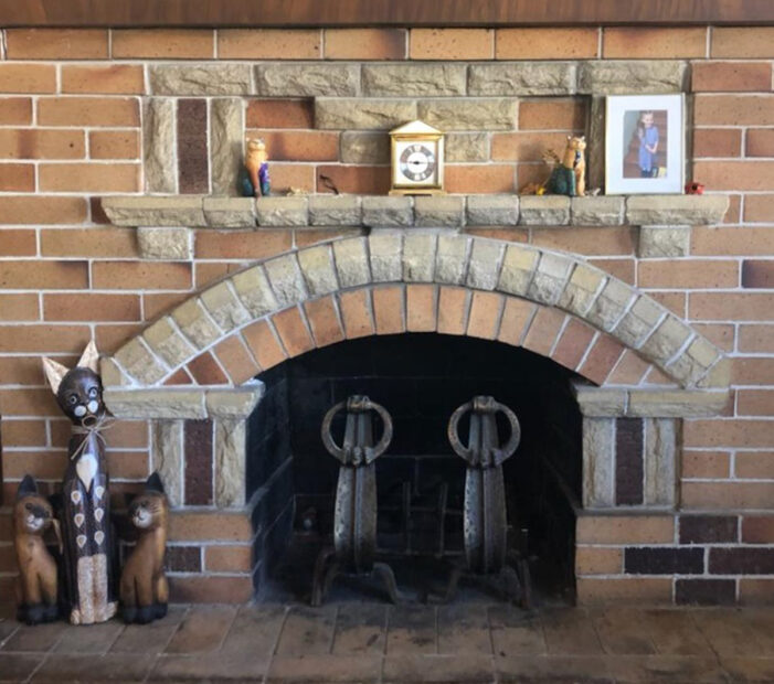 Chimney Inspection in Hayward, Palo Alto, Mountain View
